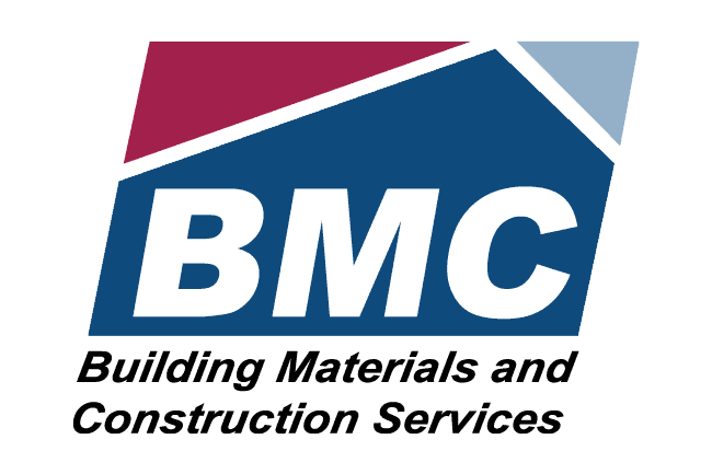 BMC Building Materials And Construction Services