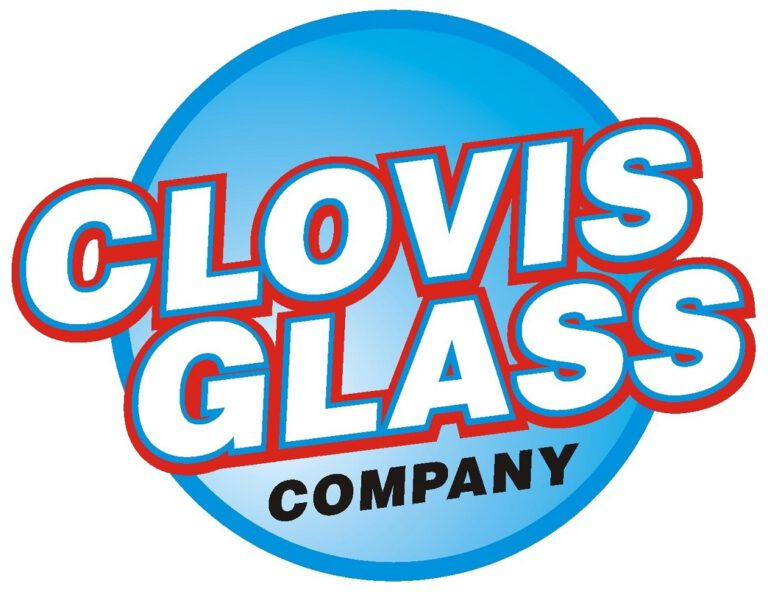 Clovis Glass CoLogo5 768x592