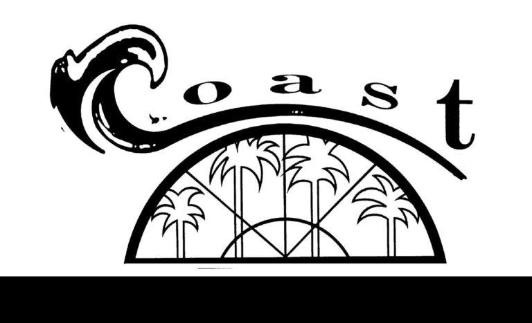 Coast logo 768x467