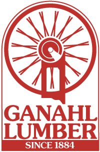 Ganahl Logo 8