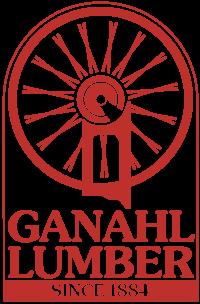 Ganahl Logo