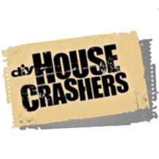 House-Crashers
