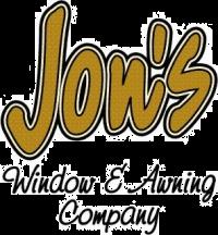 JonsWindowlogo