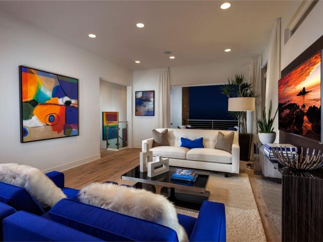 KB-Asher_Res1_Livingroom_1167o