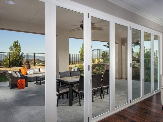 KB_CanyonCrest_SantaClarita-Plan4048-ExteriorPatio-DoorsClosed_0364