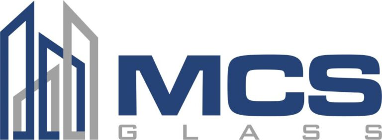 MCS Glass Logo 768x282