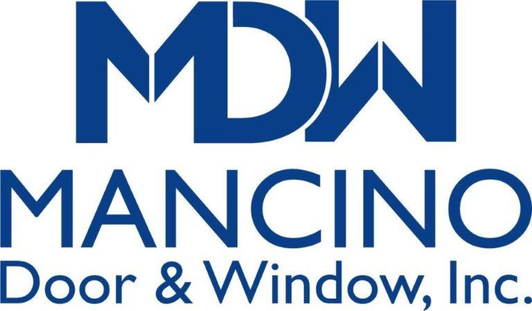 MDW Logo1 1 768x450