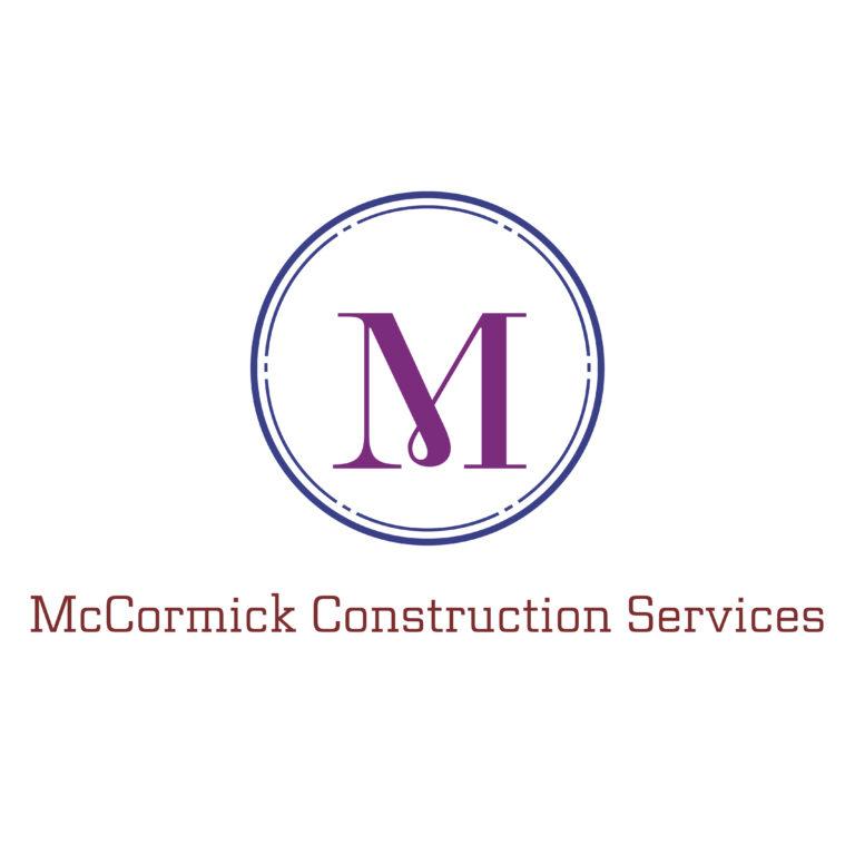 McCormick logo 768x768