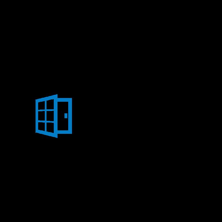 Primo Horizontal Logo 768x768