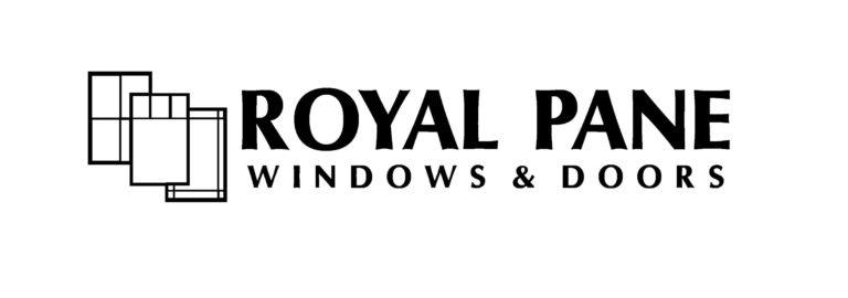 ROYAL PANE LOGO 768x270