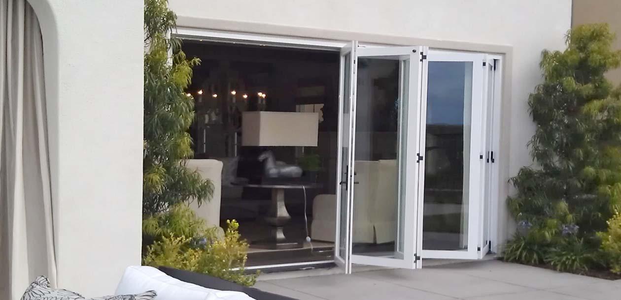 San_Diego_BiFold_Door_3