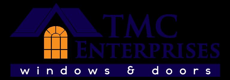 TMC Enterprises Logo 768x269