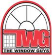 TWG logo 1