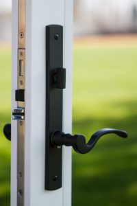 Bifold Doors And Folding Doors Exclusive Hybrid Doors By