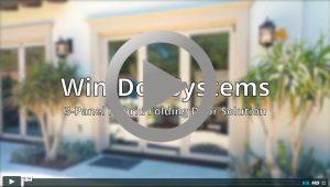 folding_door_demo_videob