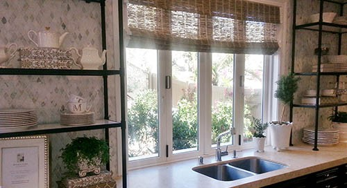 Window And Door Systems For Builders And Contractors By