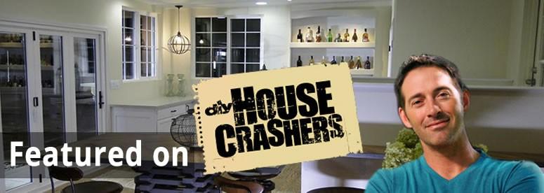 house_crashers