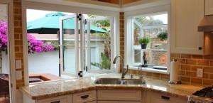residential_folding_window_1