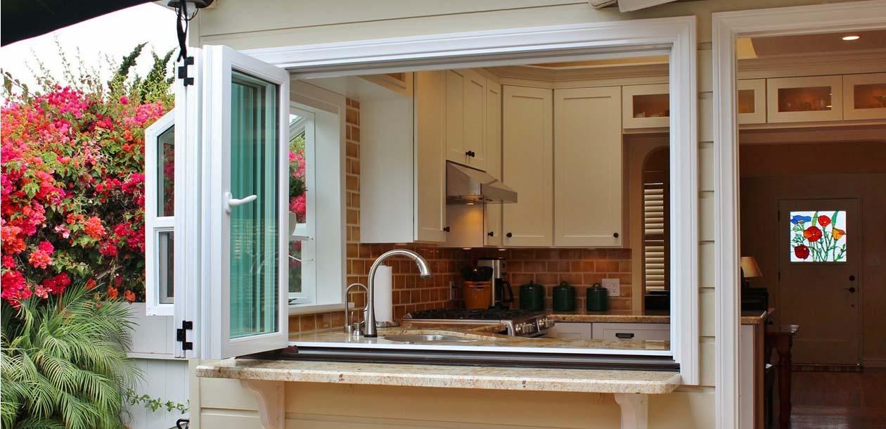 residential_folding_window_3