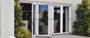 Window And Door Systems Windor Systems