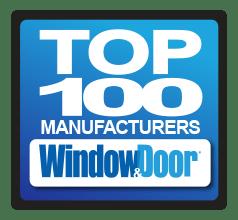 Window and Door Top 100