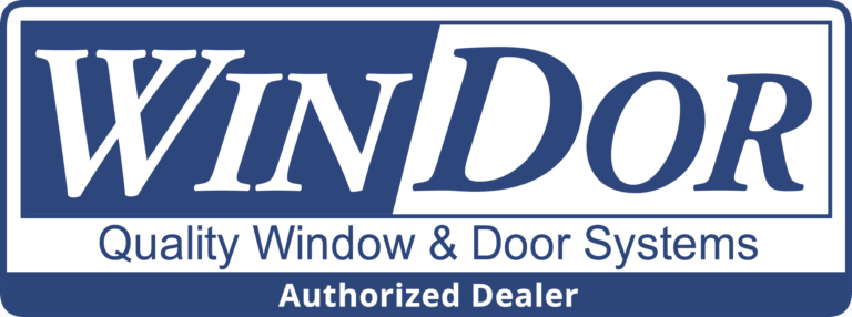 windor_authorized_dealer_1-1.png