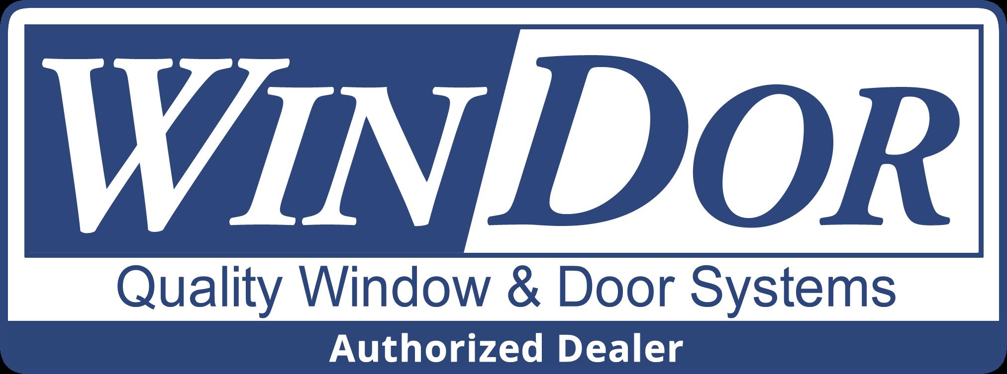 sc 1 st  WinDor Systems & BMC u2013 Houston - WinDor Systems