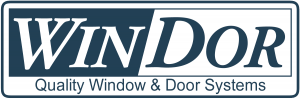 windor_systems_logo